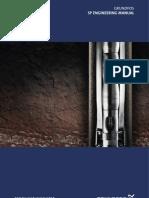 Grundfos Engineering Manual