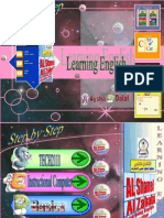 8565728 Learning English Step by Step