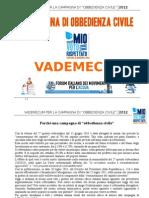 VADEMECUM Obbedienza Civile_pulito e to X Arezzo (1)