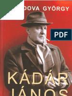 moldova_gyorgy_kadar_janos_2_hu_nncl3668-791v2
