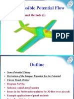 07 Panel Methods(3)