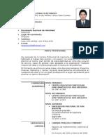 Cv-Arequipa-peralta Retamozo Miguel Angel 291111