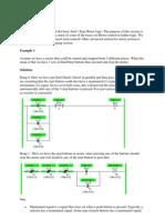 Basic on About Ladder Logic Programming