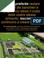 Diapositive Vito Zuccato - Monte Grotto Terme 4-12-2011