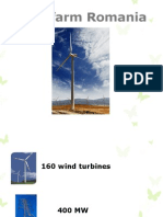Wind Farm V1