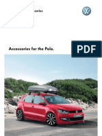 Vwz Polo 090618 GB Internet