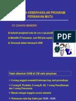 9.Presentation Kasus Perb. Mutu1