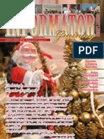 Informator Gminny Nr 6/2011