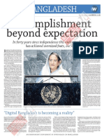 Bangladesh-Times201120111220000710