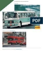 View All Images at CMTC & Sistema Muncipalizado Folder