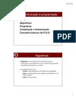 01_IntroducaoProgramacao