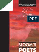 Bloom's Major Poets - Sylvia Plath