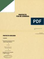 briefingproyecto_IreneVentura