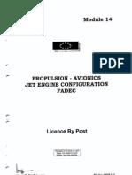 1 Propulsion Avionics Jet Engine Config FADEC (2)