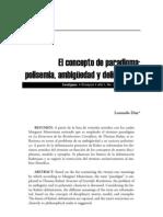 2leonardo Diaz-concepto Paradigma