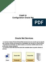 DBAII_Les01_OracleNet