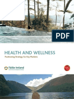 Health+and+Wellness.+Positioning+for+Key+Markets