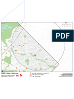 ABRA Locations 1Mi radius OP Map