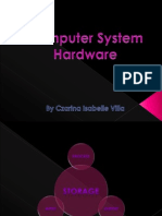 computersystemhardware-091011052047-phpapp01