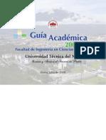 GuiaAcademicaFICA