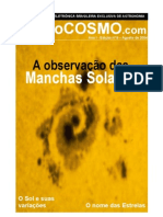macrocosmo9