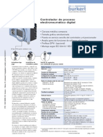 DS8793 Process Cont ES ES