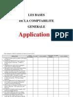 LesBasesDeLaComptabiliteGeneraleApplication1