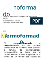 Term of or Ma Do