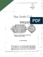 Smith Coil