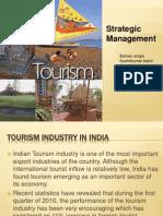 Tourism Coxndkings Final