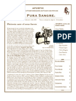 PuraSangre3