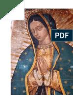 Bruno Bonnet-Eymard_Notre Dame de Guadalupe