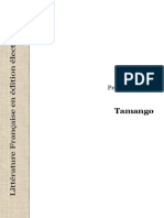 236580-Merimee-P-Tamango