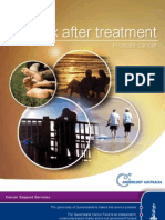 Booklet_sex After Treatment