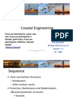 TN 1 02 C Coastal Engineering