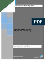 trabajo de benchmarking-Edwin Mescco Caceres