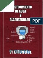 Abastecimiento de Agua y Alcantarillado - Vierendel