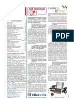 Prakticka Elektronika 2004-06