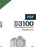 D3100_it