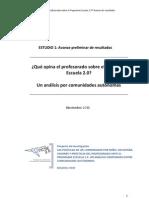 Informe_Escuela2.0_España.