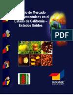 330 Estudio de Frutas Amazonicas en EEUU2
