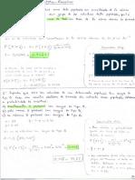 Juan_estatistica_1ªfreq