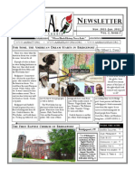 AAHA Publication Vol. 2 Issue 2