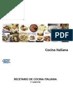 cocina_italiana