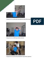 Fotos+Ejercicios+de+Flexibilidad