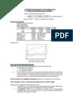 Ejercicio de Heterocedasticidad y Autocorrelaci%C3%B3n