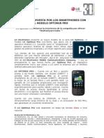 NP_LG Optimus Pro (2) Rev