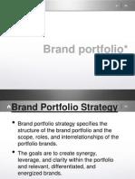 Brand Portfolio_ Apple Sec 2