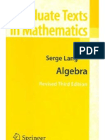 Mathematics A Very Short Introduction Pdf