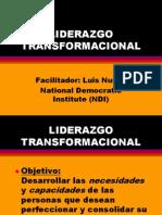 3ndi_liderazgo_transformacional